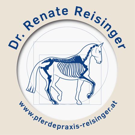 Pferdepraxis Reisinger