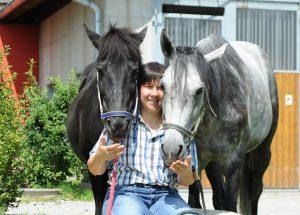 Tierärztliche Praxis Dr. Renate Reisinger